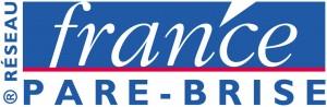 7 - Les partenaires permanents pour la collecte des bouchons Logo-France-Pare-Brise-300x98