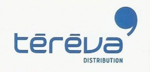 logo-Tereva-300x144 dans Association humanitaire